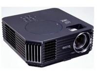 Máy chiếu BenQ MP622