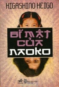 Bí mật của Naoko - Higashino Keigo