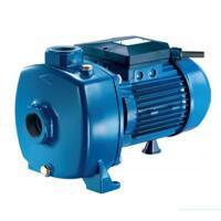Máy bơm nước dân dụng Pentax MB 300 - 3HP
