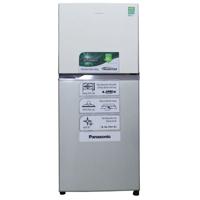 Tủ lạnh Panasonic NR-BL267 - 234 lít