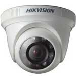 Camera hồng ngoại Hikvision DS-2CE5512P-IRP