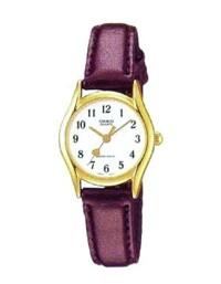 Đồng hồ nữ Casio LTP-1094Q - màu 7B5/ 7B4