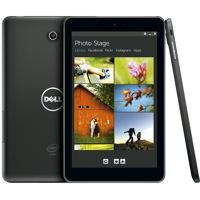 Máy tính bảng Dell Venue DC 2.0Ghz - 32GB, Wifi + 3G, 8.0 inch
