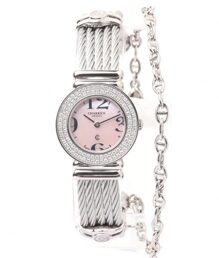 Đồng hồ kim nữ Charriol 028DW254R0016