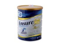 Sữa bột Abbott Ensure Gold - hộp 900g (dành cho người lớn)