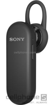Tai nghe Mono Bluetooth Sony MBH20