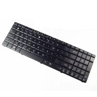 Bàn phím laptop Asus K53/X55