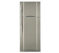Tủ lạnh Toshiba GR-R66VUA
