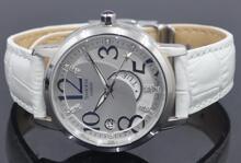 Đồng hồ Sheen SHE-4028D-7ADR