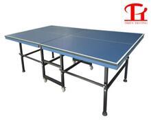 Bàn bóng bàn Vifa Sport 302441