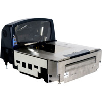 Máy quét mã vạch Honeywell AS2400 (AS-2400)