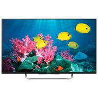 Tivi LED Sony Bravia KDL42W700B (KDL-42W700B) - 42 inch, Full HD (1920 x 1080)