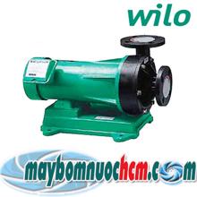 Máy bơm hóa chất dạng bơm từ Wilo PM-3703PG 3KW