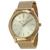 Đồng hồ nữ Michael Kors MK3282