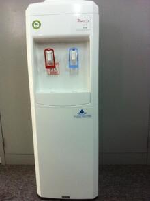 Cây nước nóng lạnh Luckystar LS-6000