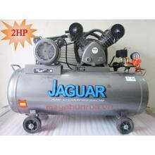 Máy nén khí Jaguar EV51H100 2HP
