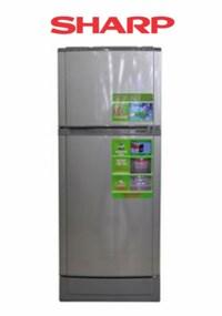 Tủ lạnh Sharp SJ-169DS 165L