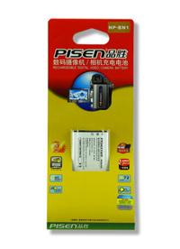 Pin Pisen BN1