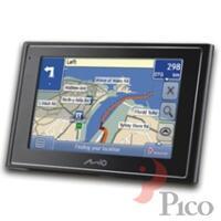 Thiết bị dẫn đường GPS MIO V300 (MOV300)