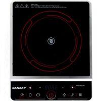 Bếp hồng ngoại Sanaky SNK-2014HG - 2000W