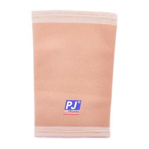 Băng bảo vệ đùi PJ PJ-952