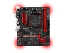 Bo mạch chủ - Mainboard MSI B350M Gaming Pro