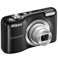 Máy ảnh kỹ thuật số Nikon Coolpix L29 - 16.1 MP