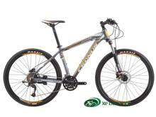 Xe đạp thể thao Cronus Future 410