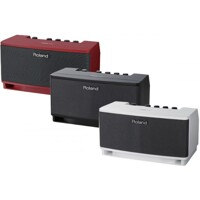 Amply - Amplifier Roland Cube Lite