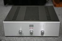 Bộ tiền khuếch đại Audio Note Pre-amplifier M6 (Line)