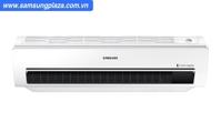 Điều hòa - Máy lạnh Samsung AR18HVFSBWKN