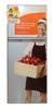 Tủ lạnh Electrolux ETB2100PC (ETB2100PC-RVN) - 210 lít, 2 cửa