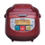 Nồi cơm điện Hitachi RZ-D10VFY - 1L