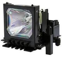 Bóng đèn ViewSonic DT00331