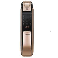 Khóa cửa vân tay Samsung SHP-DP920