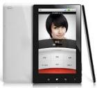 Máy tính bảng NEC V9 8Gb, Wifi + 3G
