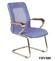 Ghế văn phòng văn minh THV080