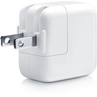 Sạc Ipad Apple - 12W