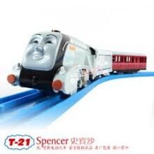Tàu hoả TOMY Thomas & Friends T-21 Spencer