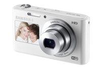 Máy ảnh kỹ thuật số Samsung DV150F