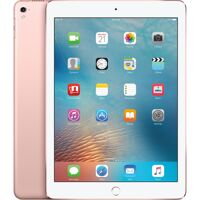 Máy tính bảng Apple iPad Pro - Hàng cũ - 128GB, Wifi, 12.9 inch