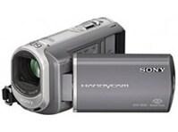 Máy quay phim Sony DCR-SX60E