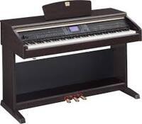 Đàn Piano Yamaha Clavinova CVP-501