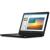 Laptop Dell Inspiron 14 3459-C3I51105W - Core i5-6200U, Ram 4GB, HDD 500GB, HD Graphics 520, 14.0 inch