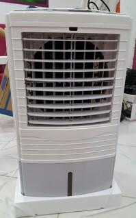 Quạt điều hòa không khí Yashima YA-7705 - 150W
