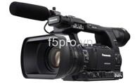 Máy quay phim chuyên dụng Panasonic AG-AC130