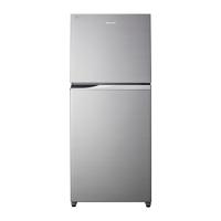 Tủ lạnh Panasonic NR-BL348PSVN - 303 L