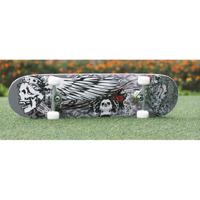 Ván trượt skateboard VT7991
