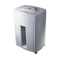 Máy hủy tài liệu Ziba PC-410CD (PC410-CD/ PC-410-CD) - 27 lít
