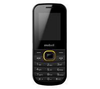 Điện thoại Mobell M228 - 2 sim